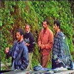 http://up.poshtiri.ir/view/1263189/AVSEQ01[15-06-36].JPG.jpg
